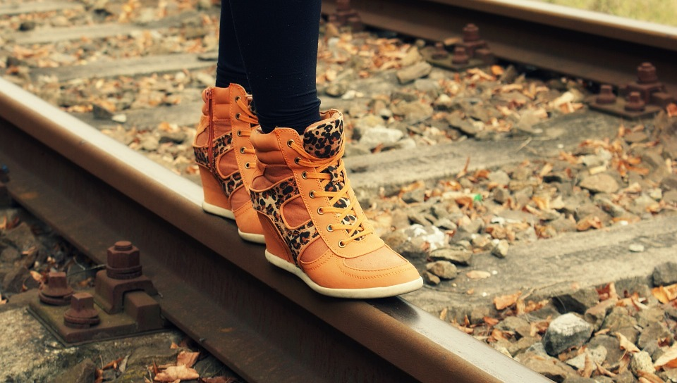 boots-181744_960_720
