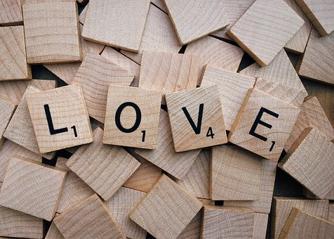 love-1662880__340