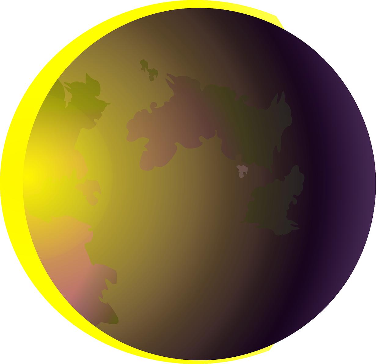 eclipse-23542_1280