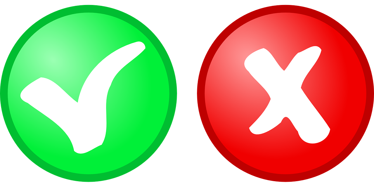 button-32259_1280.png