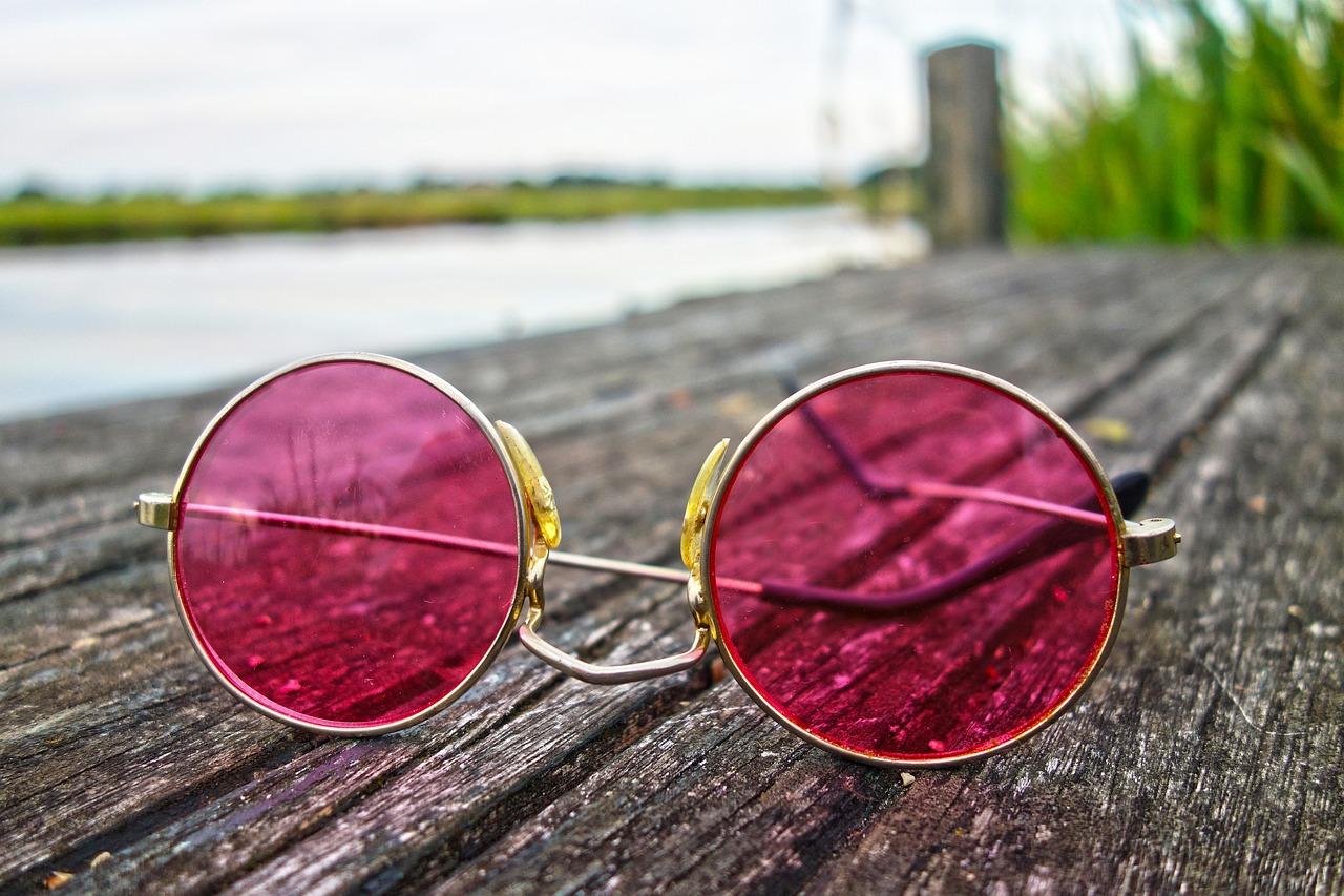 glasses-3002608_1280