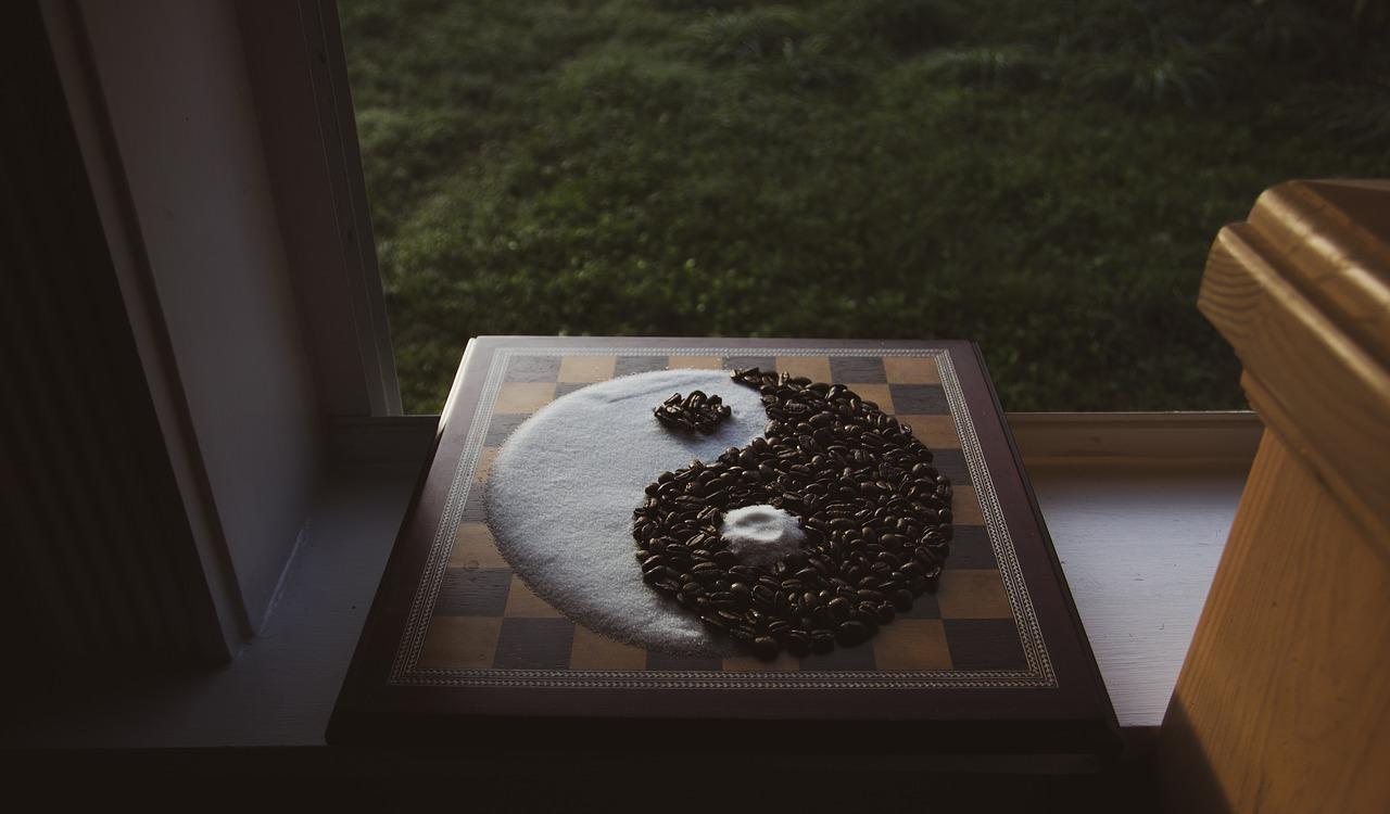 yin-yang-3420644_1280